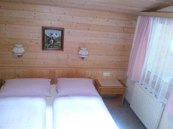 Schlafzimmer_App. C (1)