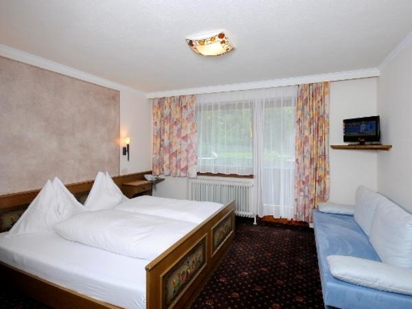 Zimmer105