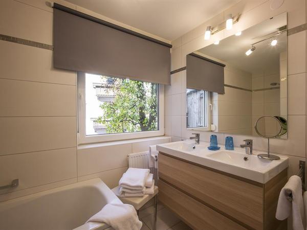 Appartement Bild 7