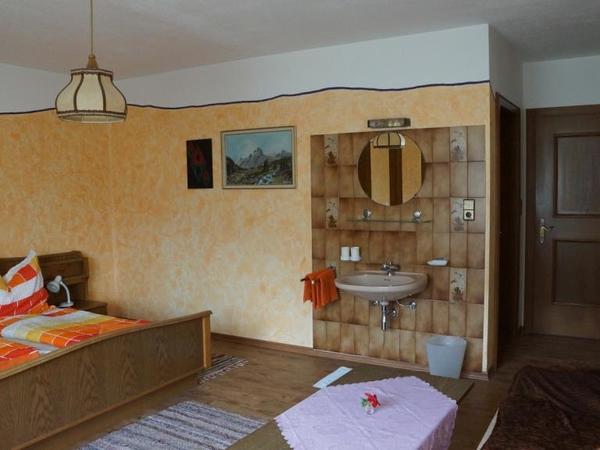 Zimmer 1_4