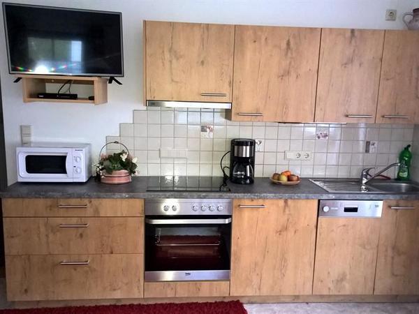Wohnzimmer_Küche 2