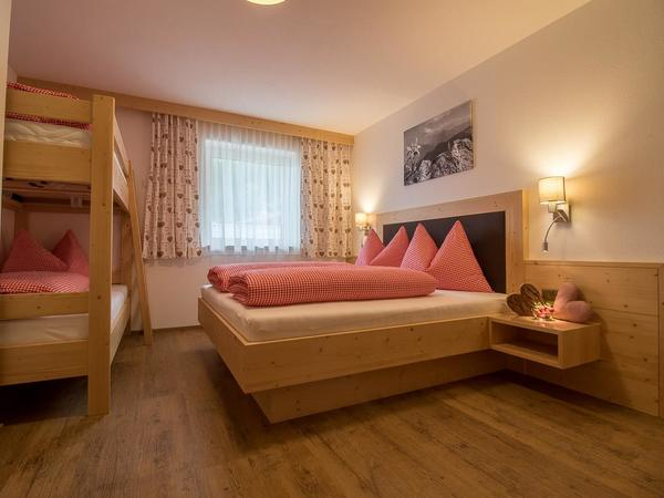 Zillertal reisen com Ferienhof Stoffer Zell am Zil