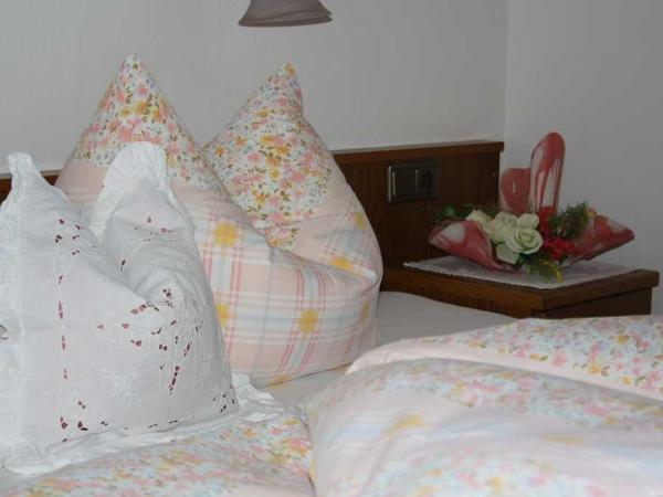 Whg1Schlafzimmer