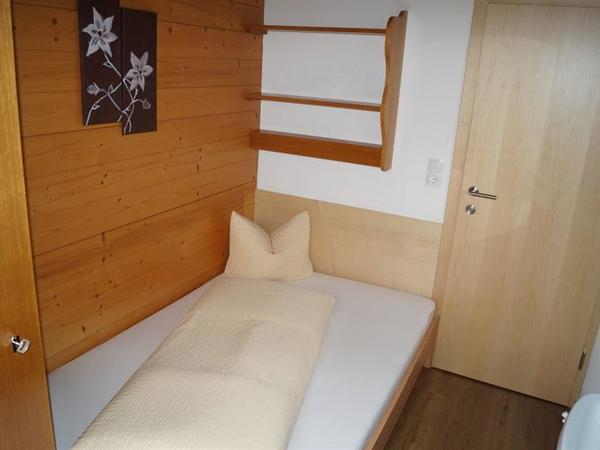 Zimmer 3-1