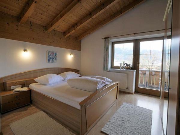 Zillertal-Fuegen-Appartements-Huber-Top5-Doppelzim