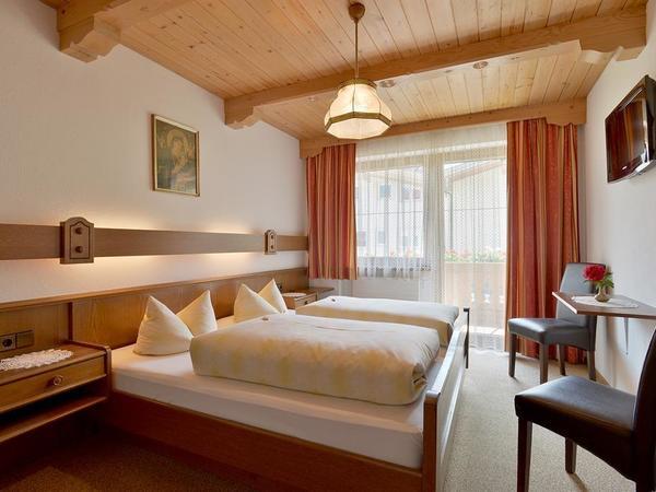 Landhaus-Oberau-Zimmer-3