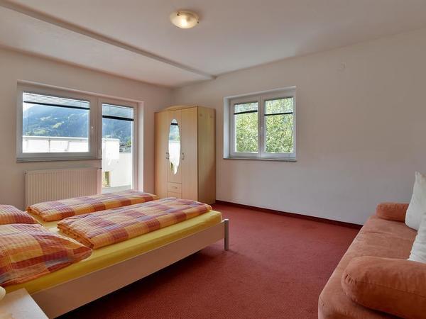 Apart-Hochzillertal-Kaltenbach-Unteranger-5-Top-1-