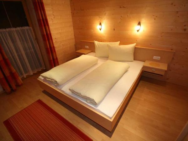 Schlafzimer1