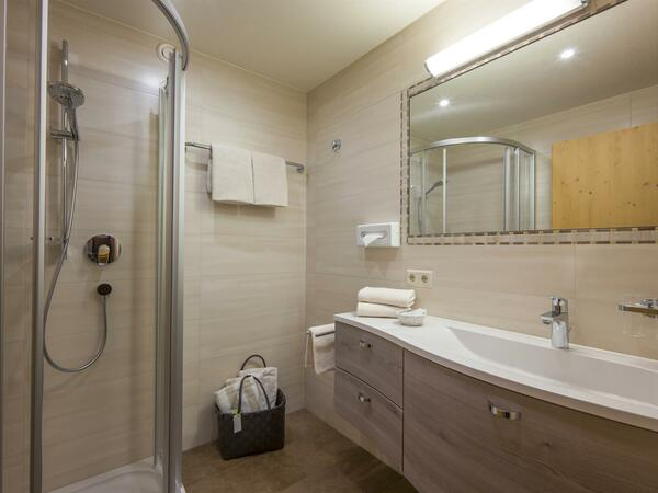 FW_Regenbogenforelle_Badezimmer