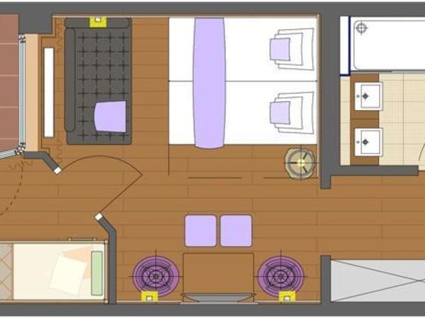 kuschel-suite-ii-grundriss-700x349