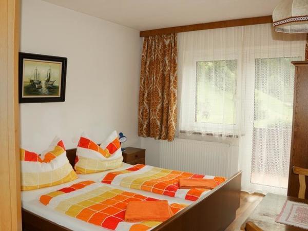 Zimmer 4_1