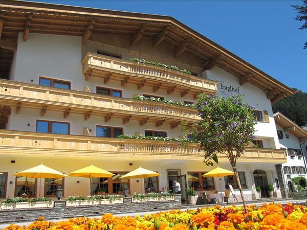 englhof_hotel