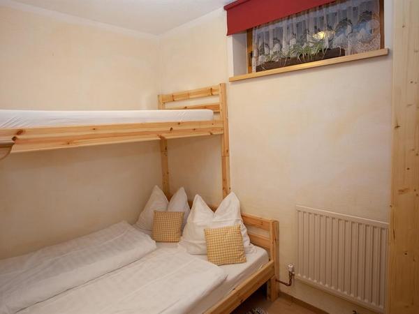 Si_Schlafzimmer2