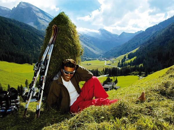 Skier_Sommer