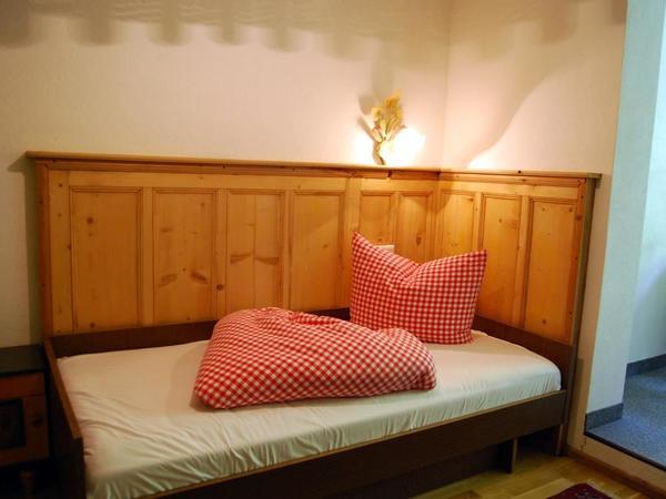 Dreibettzimmer I_drittes Bett