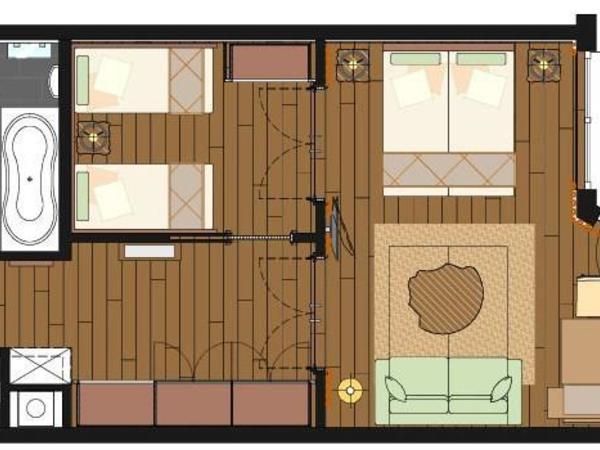 panorama-suite-grundriss-700x350