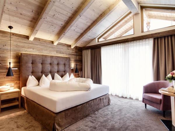 Hotel_Magdalena_Zimmer_108_01 FIN