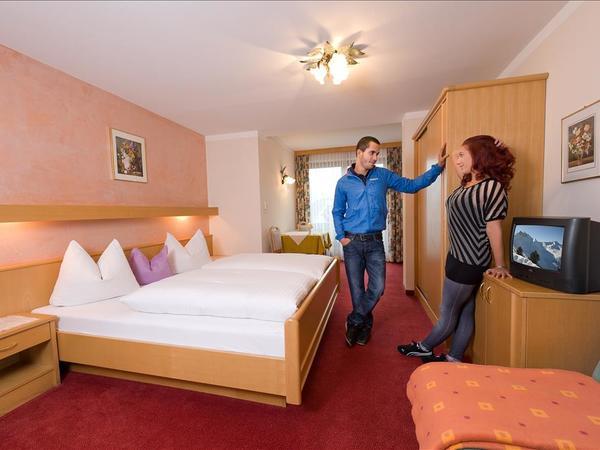 21 20120420 hotel central f++gen