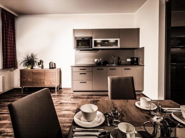 Tuxerhof_2014_Apartment_Tirol-172-Bearbeitet_800