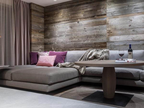 Premium Relax Sofa