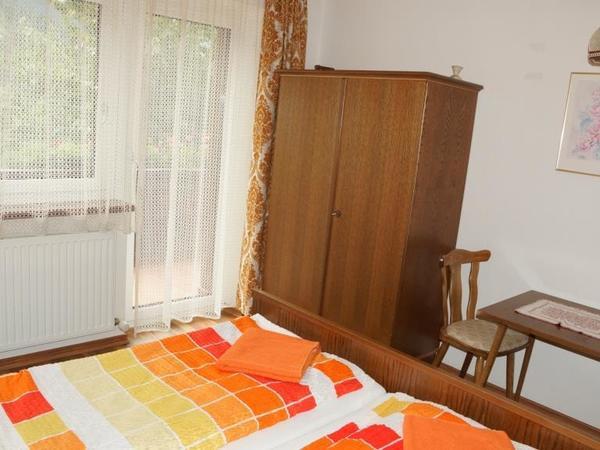 Zimmer 2_2