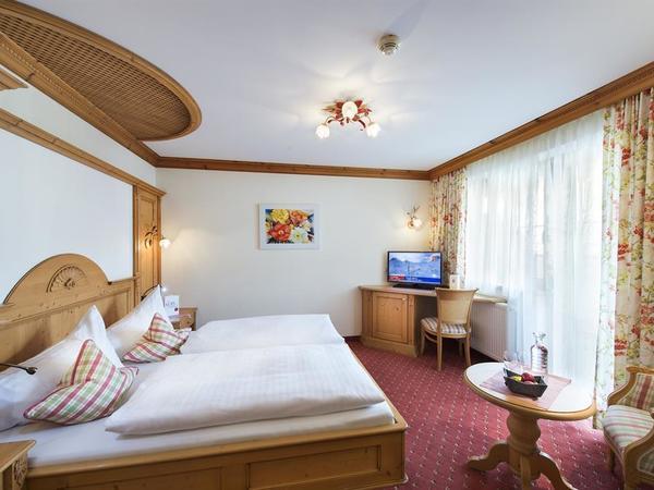 34_doppelzimmer_grand_lit_landhaus (4)