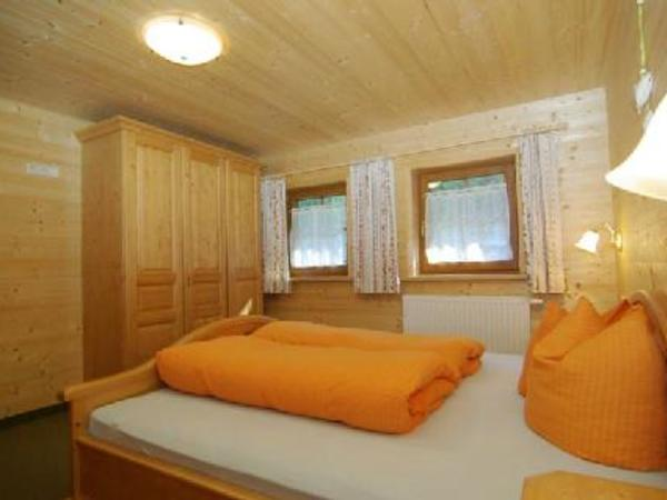 guggerhuettezimmer