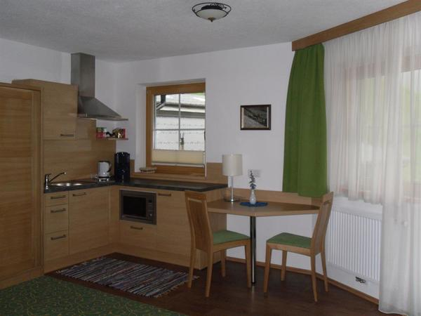 Appartment 2 (2)