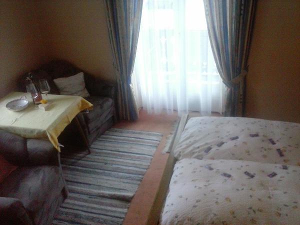 Zimmer_Bild 3