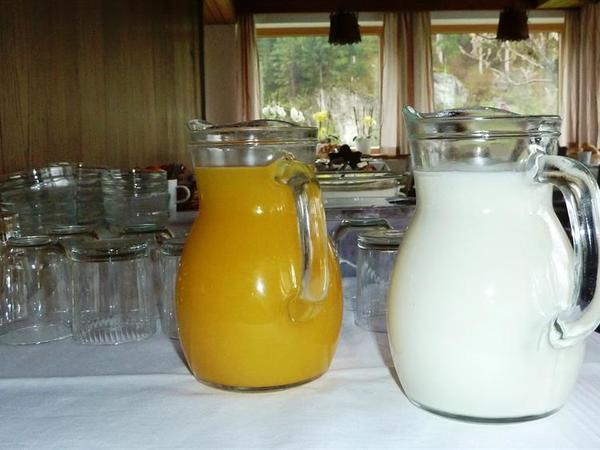 Frühstücksraum2