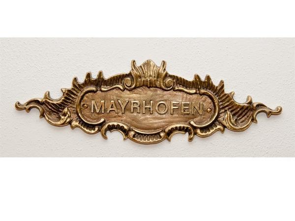 App Mayrhofen 3
