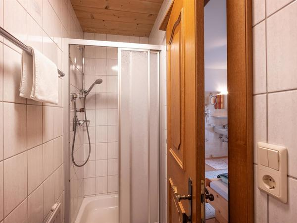 Haus_Taxacher_Regina_Haslach_44_Zell_Appartement_I