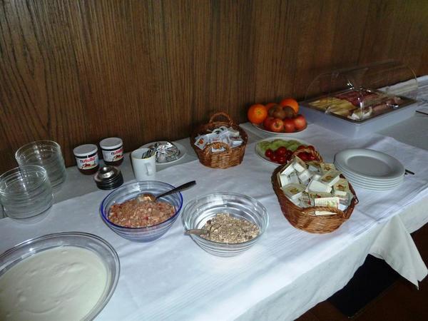Frühstücksraum3