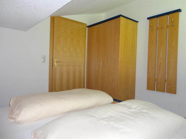 Schlafzimmer30092015_031