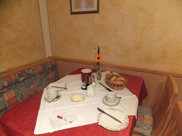 Frühstücksraum 001
