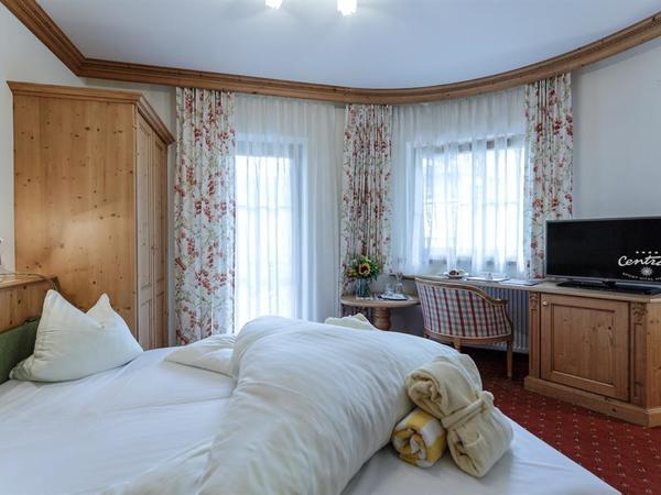 Appartment_Landhaus_Wohnzimmer_217