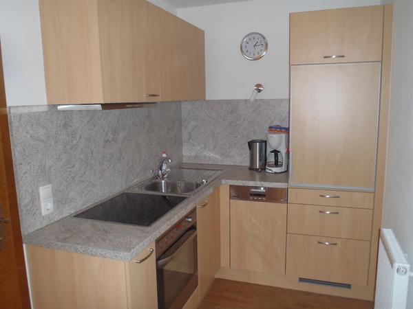 Küche_Typ D (2)