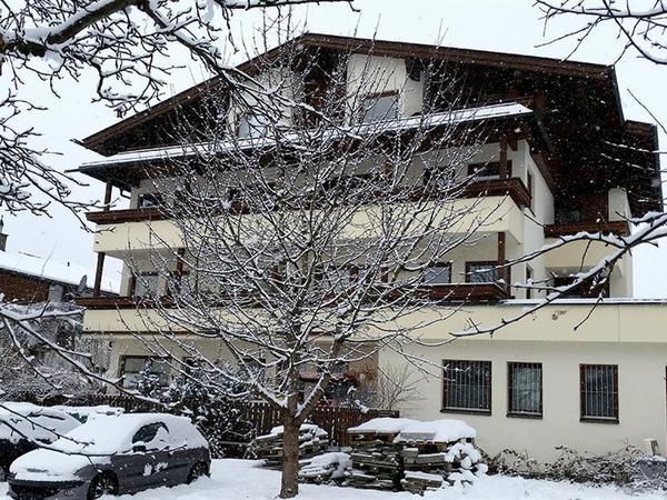 appartementhaus_kaltenbach_Stumm_3001_01