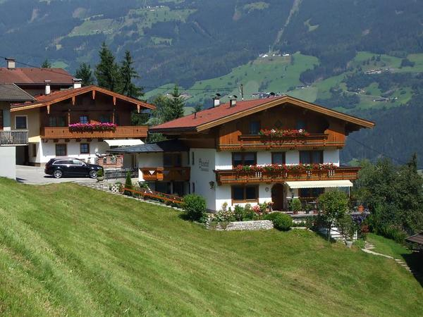 Bloserhof