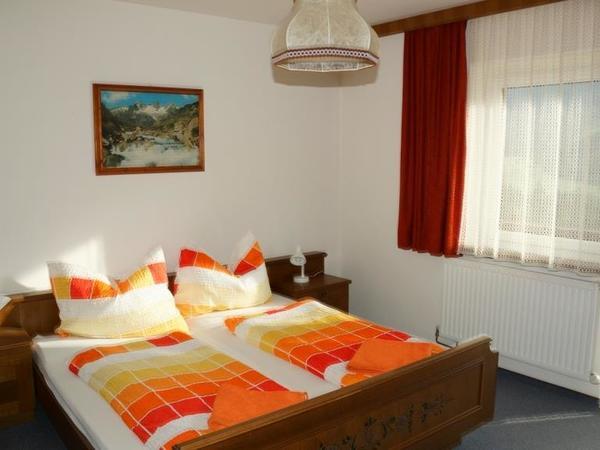 Zimmer 2_3
