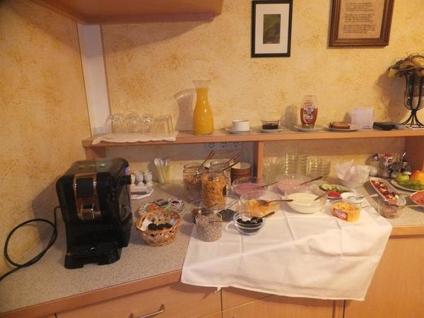 Frühstücksraum 003