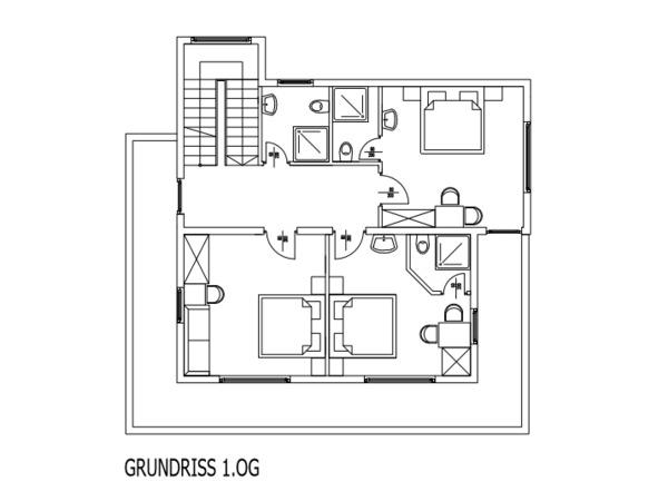 Grundriss(1)