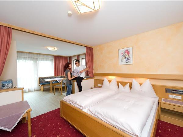 10 20120420 hotel central f++gen