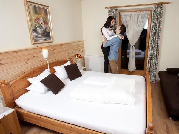 GB_Schlafzimmer2