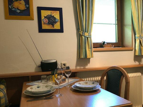 haus-kathrin-tux-hintertux-apartment-4