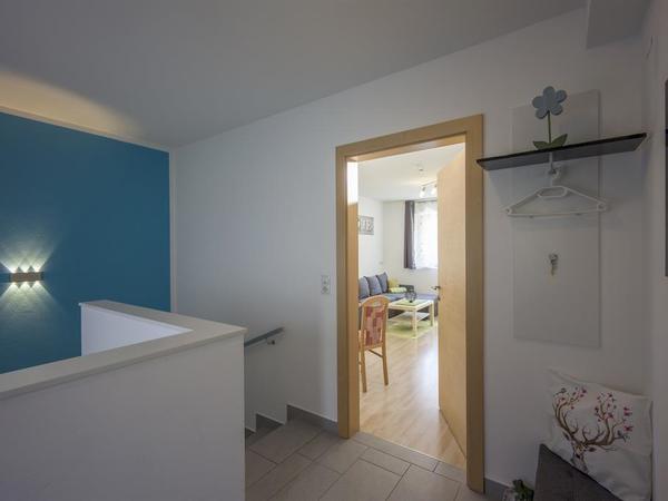 Haus_Natalie_Tux_Vorderlanersbach_54a_Stiegenhaus