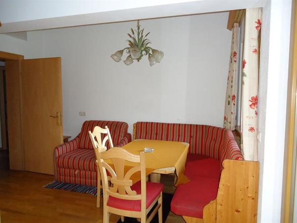 5 Wohnzimmer I