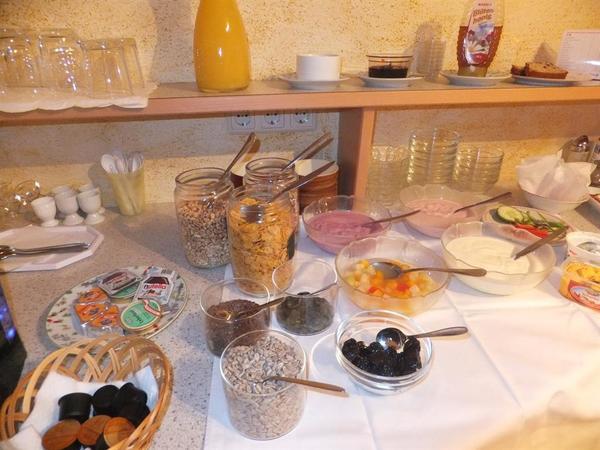 Frühstücksraum 004