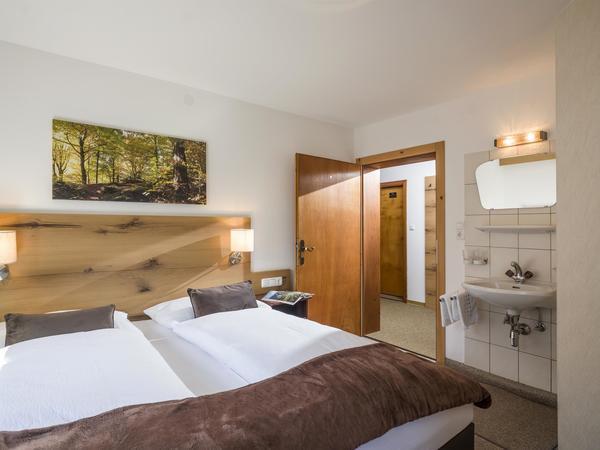 Schlafzimmer 001
