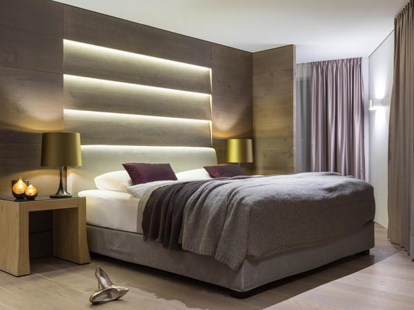 Prestige Loft Bett